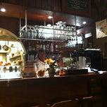 Photo taken at Restaurante Atlantico by Paul O. on 7/15/2011