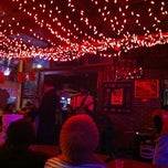 Photo taken at Ugly Juanita's by Christopher B. on 2/26/2012
