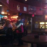 Photo taken at Huntridge Tavern by Derek W. on 1/31/2012
