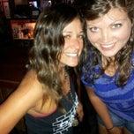 Photo taken at Drink's by Brandi C. on 6/7/2012