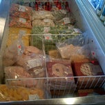 Photo taken at MacMillans Gourmet Frozen Foods by Guido D. on 3/6/2012