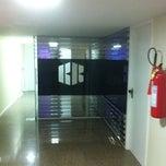 Photo taken at R&B Construcoes E Comercio by Flavio C. on 8/11/2011