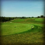 Photo taken at The Legacy Golf Club by Justin S. on 6/8/2012
