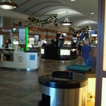 Photo taken at Pearlridge Center Downtown by Regina L. on 12/22/2011