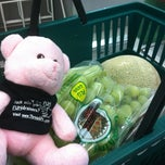 Photo taken at Publix Super Market at Mariner Commons by Renia C. on 7/27/2012