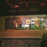 Photo taken at Wantilan Luau by Sassymonkey on 11/5/2011