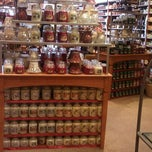 Photo taken at Yankee Candle by Sarah M. on 10/22/2011