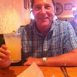 Photo taken at Los Compadres by Leila L. on 7/1/2012