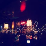 Photo taken at The Old Monk by Anah H. on 12/4/2011