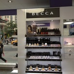 Photo taken at Duane Reade by Kate R. on 7/31/2012