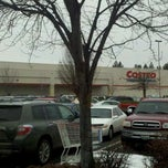 Photo taken at Costco by Doyle W. on 1/28/2012