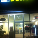 Photo taken at Henry's Donuts by Diorella on 7/15/2012