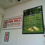 Photo taken at Ely Farm Products by Margaret V. on 10/21/2011