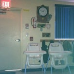 Photo taken at First Impression's Pre-School by Mollie W. on 1/23/2012