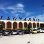 Photo taken at Centro Commerciale Parco Leonardo by Maria M. on 2/22/2012