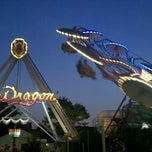 Photo taken at Funland by John O. on 8/25/2011