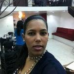Photo taken at DK Estilo by Luanne M. on 3/2/2012