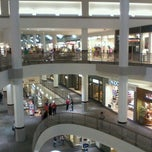 Photo taken at Providence Place Mall by Roberto H. on 10/1/2011