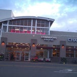 Photo taken at Fred Meyer by Vikas A. on 7/18/2011