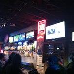 Photo taken at Slick's by Kathleen on 9/2/2012