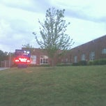 Photo taken at Belton Elementary School by Jody S. on 4/16/2012