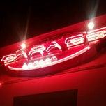 Photo taken at Garage Burger by Daniel C. on 1/29/2012