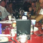 Photo taken at Busch's by Andy M. on 8/9/2011
