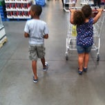Photo taken at Costco Boucherville by Don M. on 6/3/2012