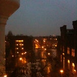Photo taken at Waterkeringweg by Ivo on 2/23/2011