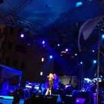 Photo taken at BauMayfest12 by NuR on 5/17/2012