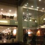 Photo taken at The City Hotel Sriracha, Chonburi by Jay B. on 4/23/2012