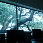 Photo taken at Houston Community College Education Development Center by Niki M. on 2/9/2012