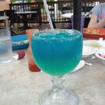 Photo taken at Frida's Mexican Resturant by Natasha H. on 7/22/2012