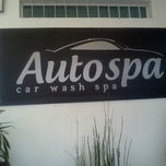 Photo taken at Auto Spa Autolavado by Miguel V. on 8/6/2012