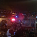 Photo taken at Junction Sports Bar & Grill. by Jenn H. on 6/18/2011