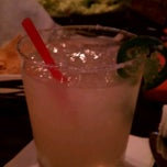 Photo taken at El Mariachi Mexican Grill & Sports Cantina by Linz R. on 12/11/2011