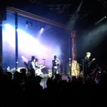 Photo taken at The Observatory OC by Sarah L. on 9/12/2012