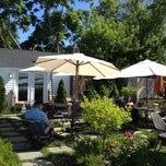 Photo taken at Mattebella Vineyards by Mindy J. on 6/18/2012