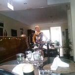 Photo taken at Hotel desa puri by Lenna M. on 3/11/2012