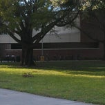 Photo taken at Communication Sciences & Disorders by Carion M. on 10/25/2011