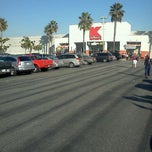 Photo taken at Kmart by Ray B. on 11/25/2011