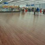 Photo taken at Walmart by Heather M. on 7/8/2012