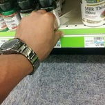 Photo taken at CVS/pharmacy by MARCO H. on 8/5/2012