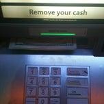 Photo taken at Wells Fargo by J T. on 11/4/2011