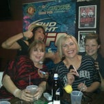 Photo taken at O'Connors Irish Pub by Jason A. on 1/29/2012