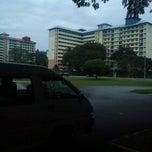 Photo taken at T.L.D.M by Enn S. on 1/12/2012