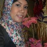 Photo taken at AXS HQ by Idah on 1/14/2011