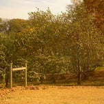 Photo taken at Dearoff Orchards and Winery by Natalia H. on 10/7/2011
