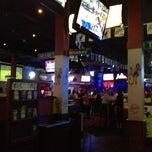 Photo taken at Whiskey Tango by Jake S. on 4/7/2012
