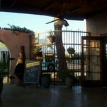 Photo taken at Mucho Gusto by Debi T. on 4/3/2012
